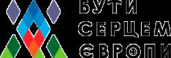 Рахівщина Logo