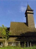 Cerkva-Vodyane-2