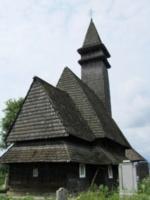 Cerkva-Vodyane-3