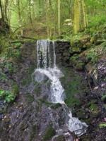 Polonsko-Kuziyskiy-Vodopad