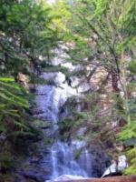 Yalinskij-Vodospad-2