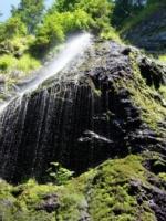 Yalinskij-Vodospad-3